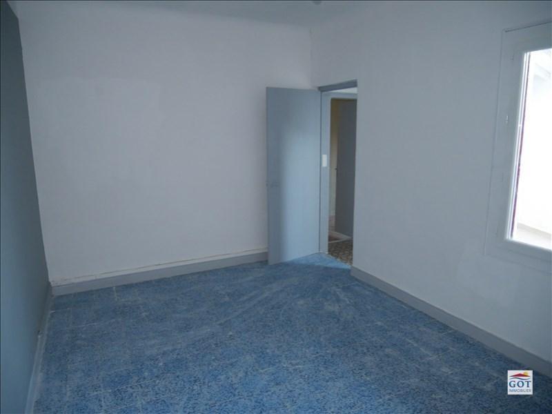 Revenda casa St laurent de la salanque 117000€ - Fotografia 7