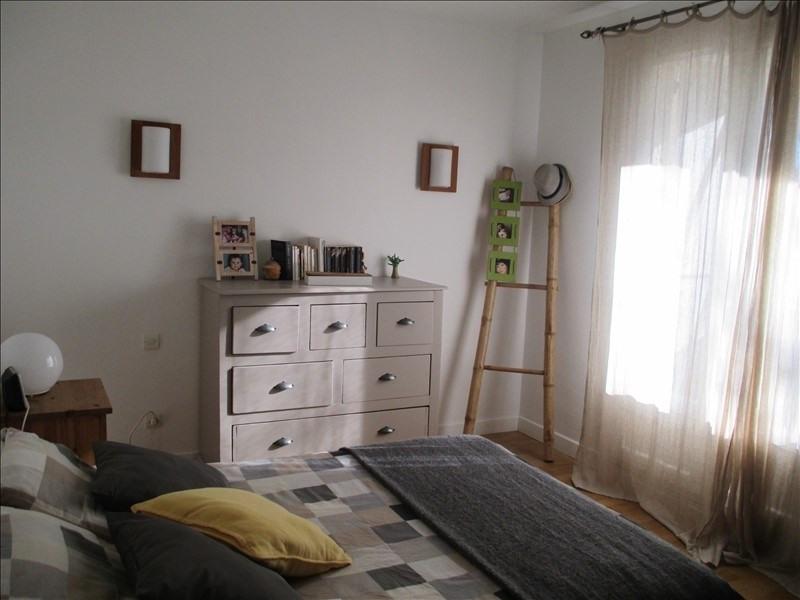 Verkoop  huis Saint-gély-du-fesc 320000€ - Foto 7