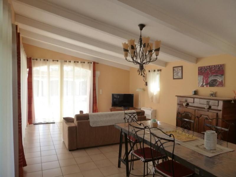 Vente de prestige maison / villa Boisset et gaujac 670000€ - Photo 11