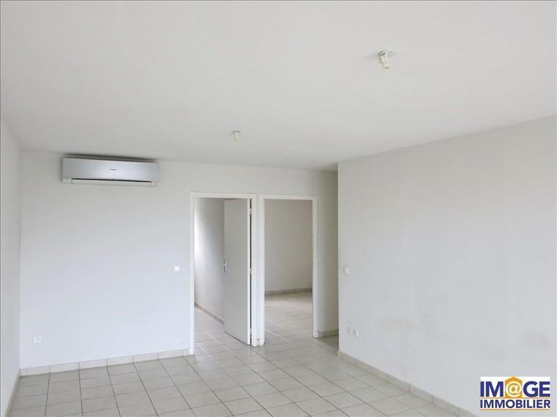 Venta  apartamento St martin 150000€ - Fotografía 4