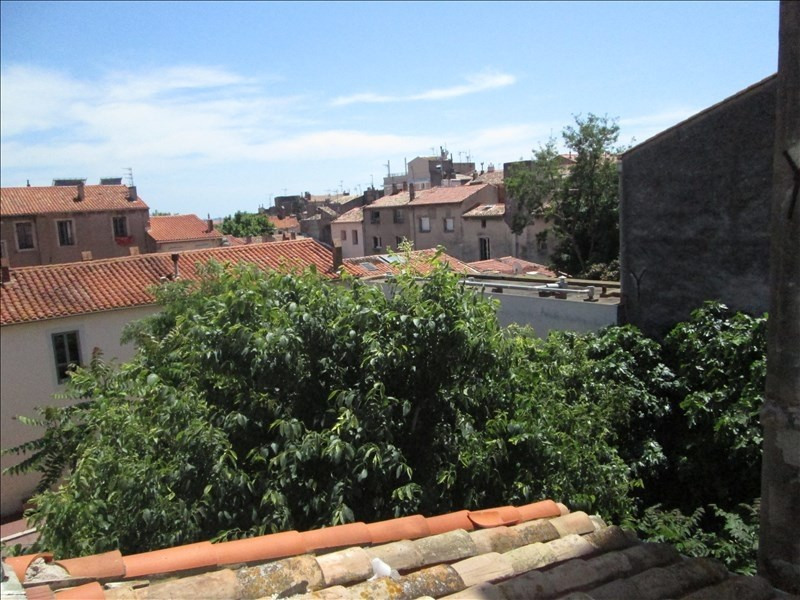 Investment property building Sete 487000€ - Picture 8