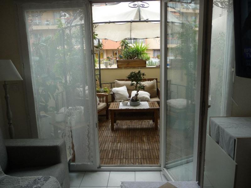 Vente appartement Cagnes sur mer 225000€ - Photo 5