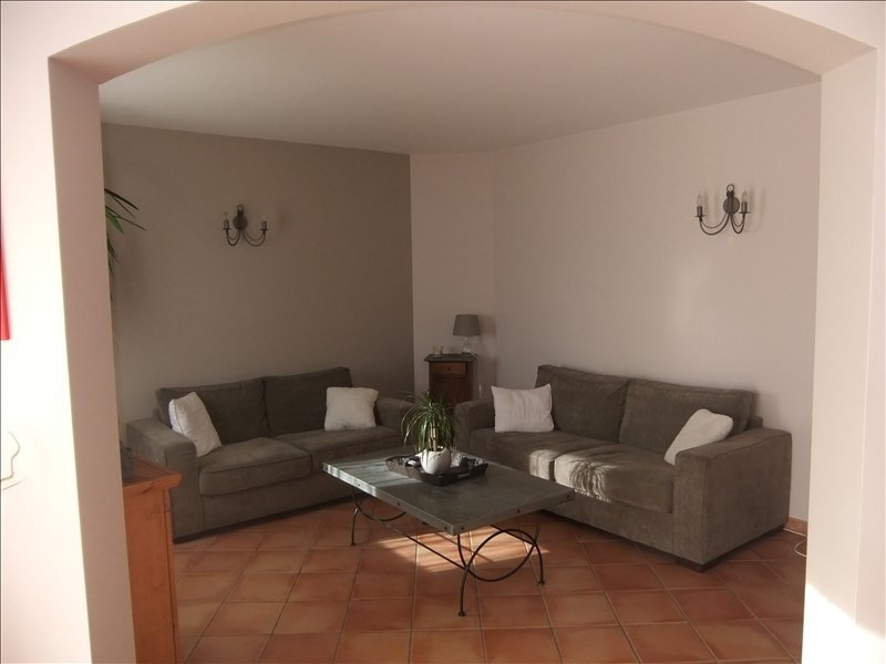 Verkoop  huis Modene 440000€ - Foto 5