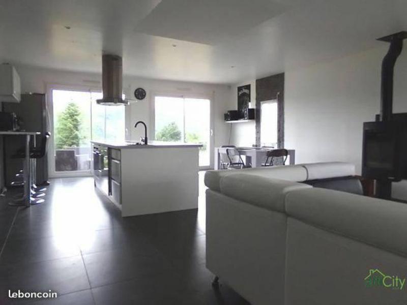 Verkauf von luxusobjekt haus Grandris 224700€ - Fotografie 3