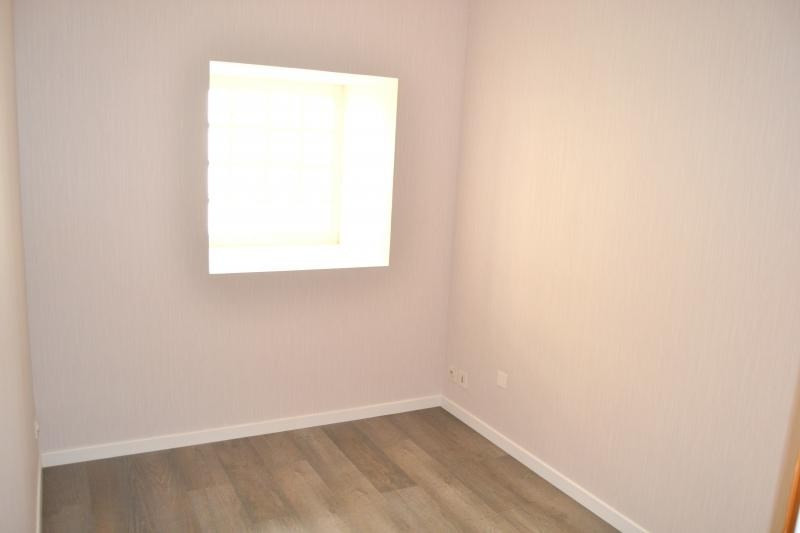 Vente appartement L hermitage 60 500€ - Photo 3