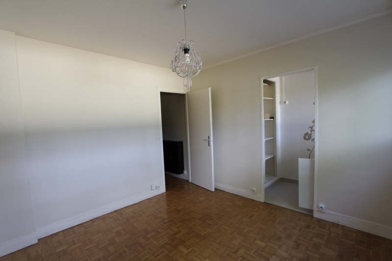 Location appartement Rueil malmaison 600€ CC - Photo 3