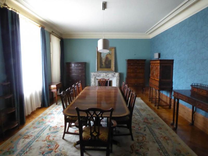 Vente de prestige maison / villa Cognac 676000€ - Photo 12