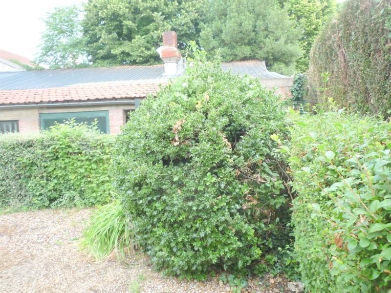 Vente maison / villa Le port marly 399000€ - Photo 4