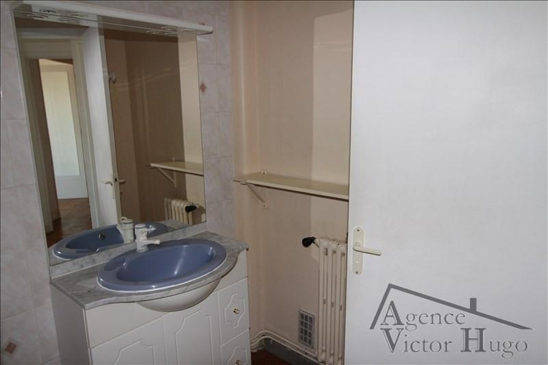 Vente appartement Rueil malmaison 268000€ - Photo 3