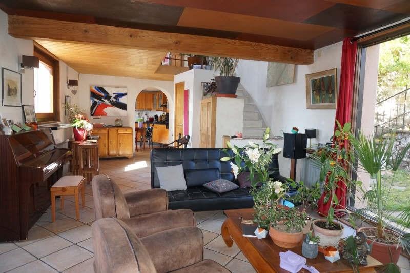 Vendita casa Vienne 310000€ - Fotografia 4