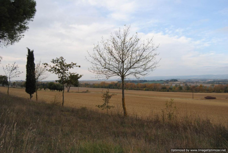 Vente terrain Villepinte 80 000€ - Photo 15
