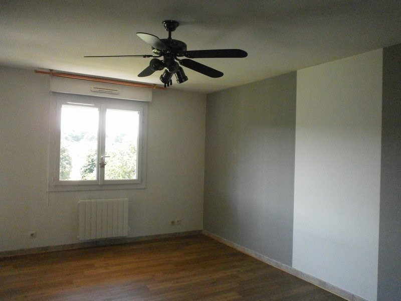 Sale apartment St quentin fallavier 168 000€ - Picture 3