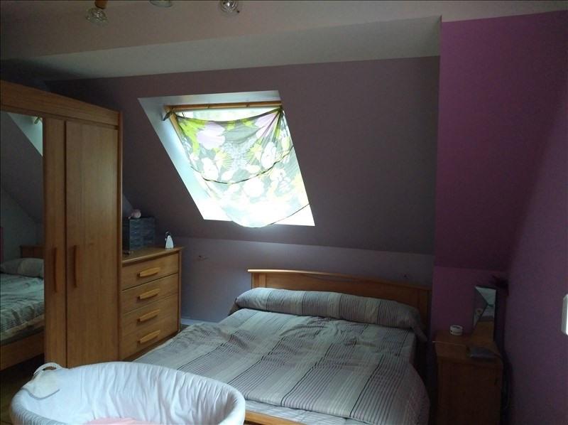 Vente appartement Bischwiller 150000€ - Photo 6
