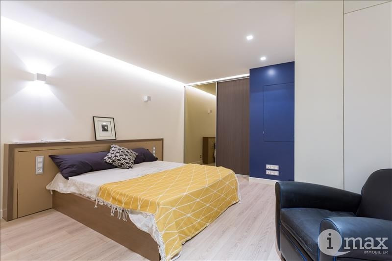 Vente appartement Paris 3ème 580000€ - Photo 6