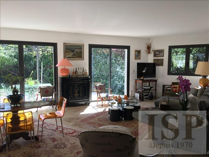 Location maison / villa Aix en provence 2599€ CC - Photo 4
