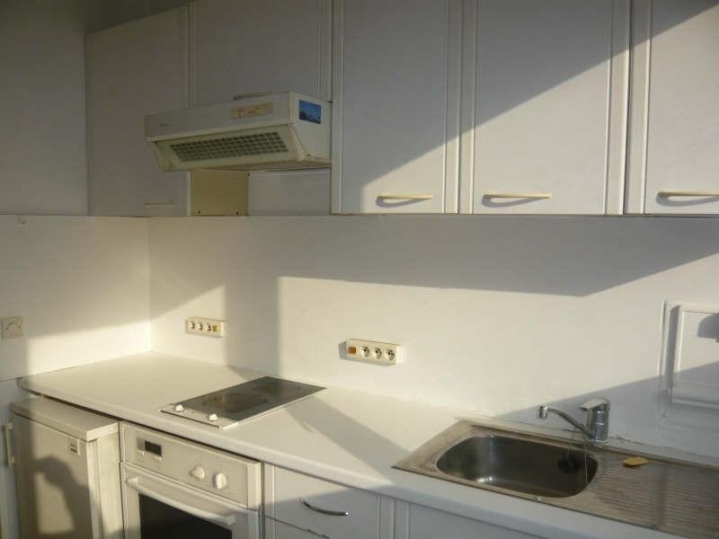 Vente appartement Paris 14ème 315700€ - Photo 7