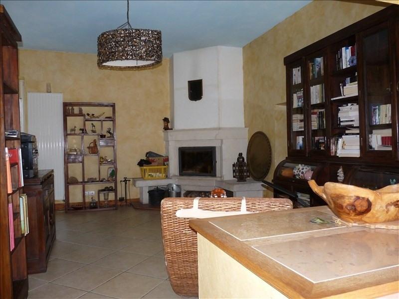 Sale house / villa Castelculier 294000€ - Picture 2