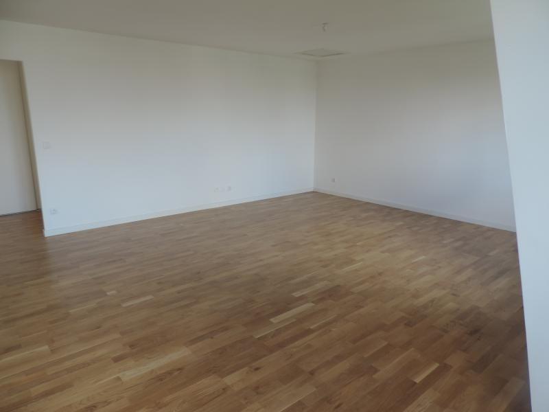 Vente appartement Antony 555000€ - Photo 4
