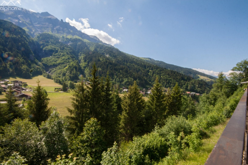 Vente appartement Les contamines montjoie 95 000€ - Photo 9
