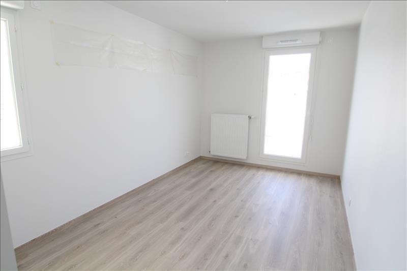 Vente appartement Barberaz 379000€ - Photo 10
