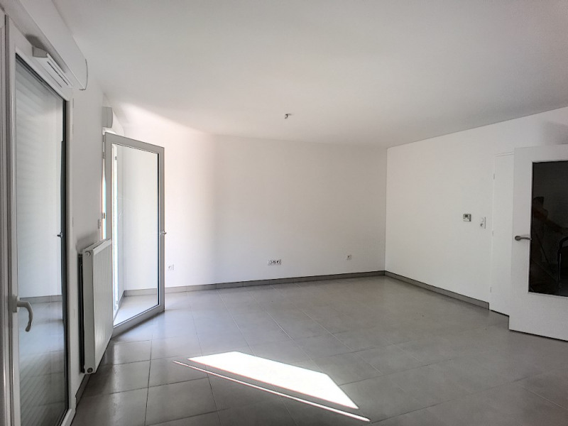 Rental house / villa Avignon 830€ CC - Picture 1