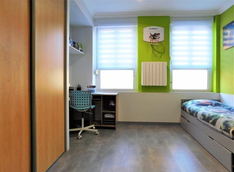 Revenda apartamento Strasbourg 205000€ - Fotografia 7