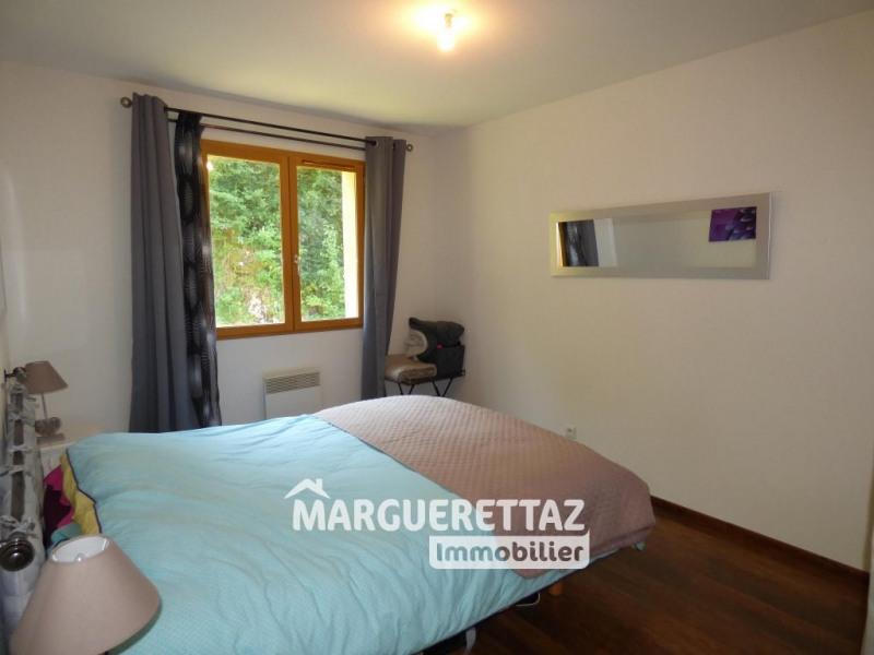 Sale house / villa Mieussy 346000€ - Picture 6