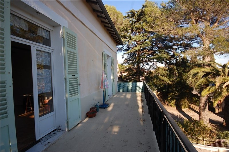 Vente appartement Frejus 285 000€ - Photo 3