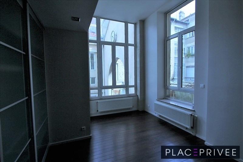 Venta  apartamento Nancy 245000€ - Fotografía 4