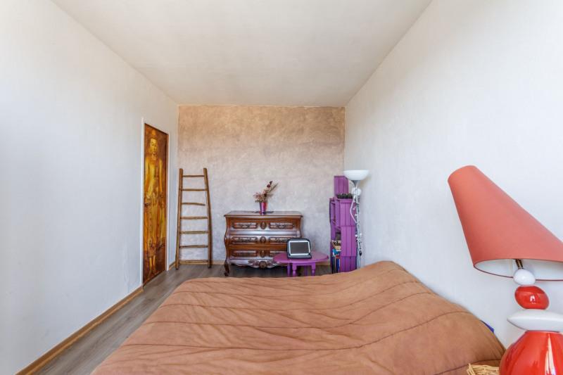 Sale apartment Sorgues 75000€ - Picture 7