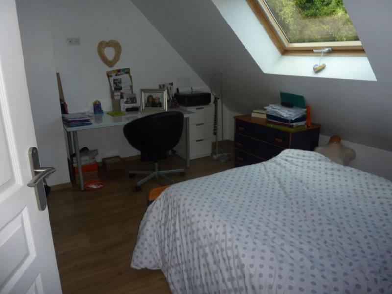 Vente maison / villa Lisieux 262500€ - Photo 5