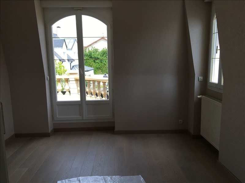 Location maison / villa Chatou 4700€ CC - Photo 8