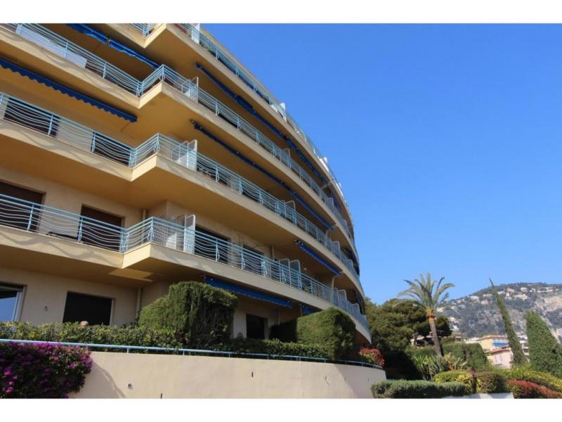 Sale apartment Villefranche-sur-mer 455000€ - Picture 20