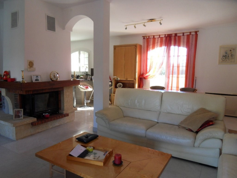 Deluxe sale house / villa Saint-orens 2 pas 629000€ - Picture 8