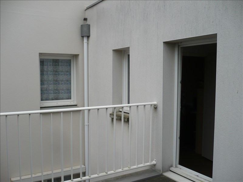 Sale house / villa Indre 205000€ - Picture 4