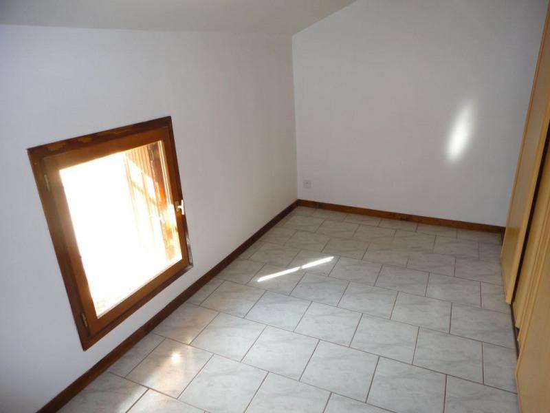Rental apartment Althen des paluds 560€ CC - Picture 8