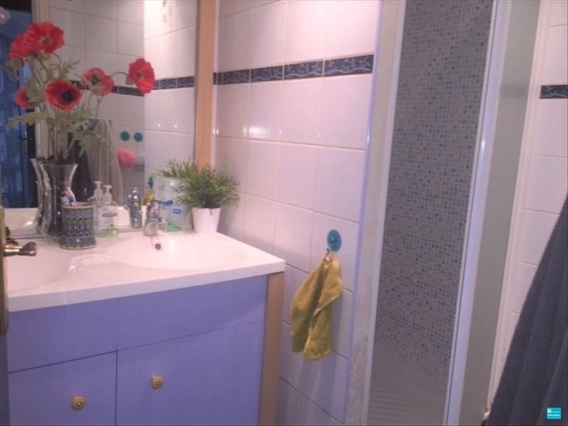 Vente appartement Wissous 220000€ - Photo 7