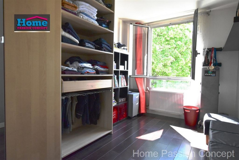 Vente appartement Rueil malmaison 269 000€ - Photo 6