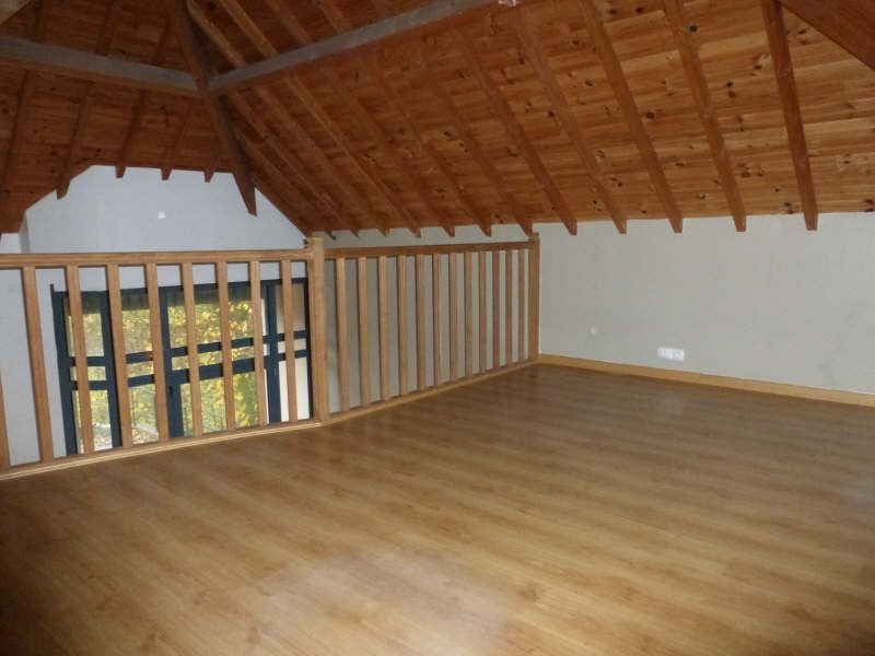 Vente maison / villa Montmorency 590000€ - Photo 5