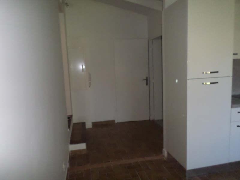 Alquiler  apartamento Salon de provence 480€ CC - Fotografía 6