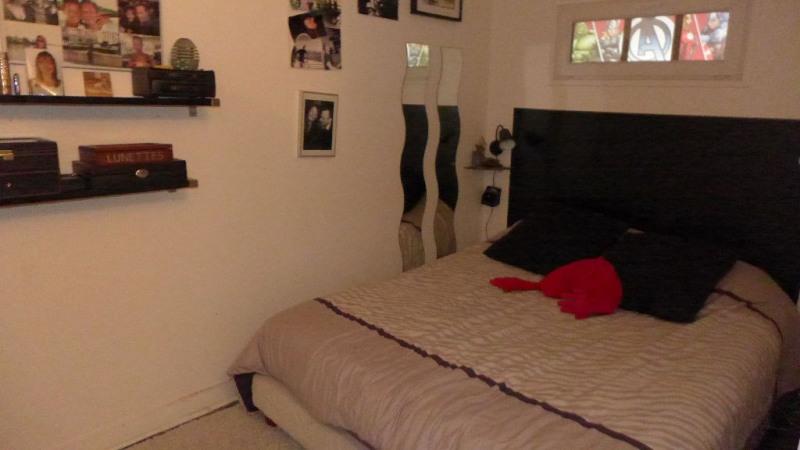 Venta  apartamento Paris 15ème 556500€ - Fotografía 11