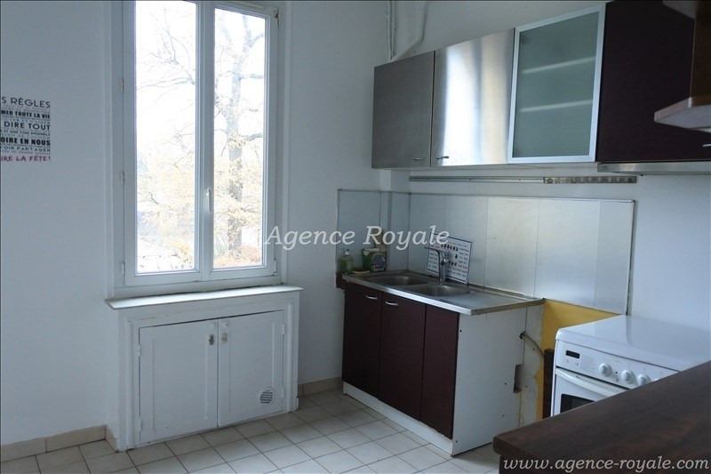 Vente appartement St germain en laye 680 000€ - Photo 3