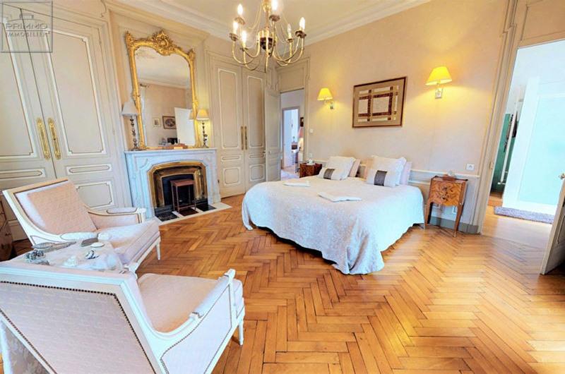 Sale apartment Neuville-sur-saône 400000€ - Picture 5