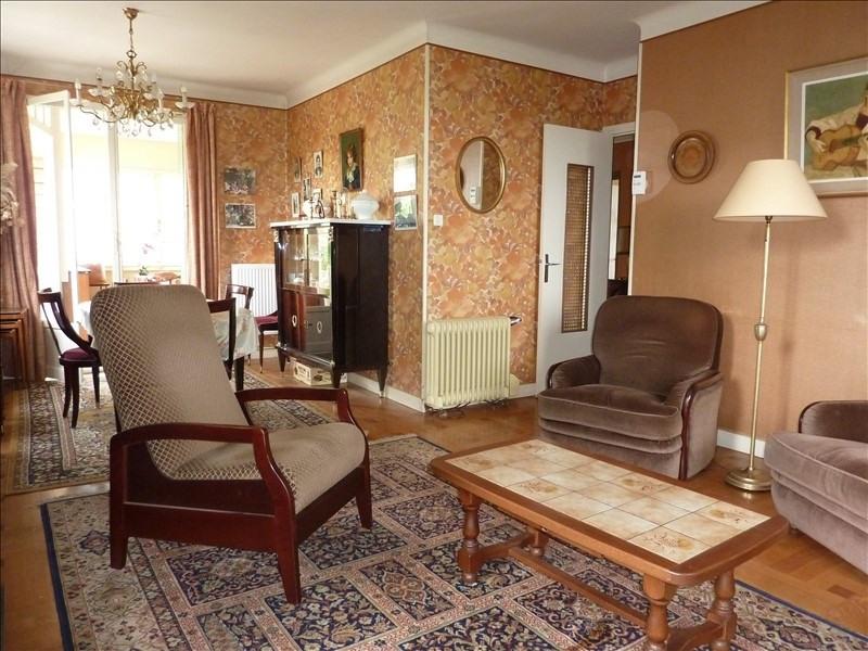 Vendita casa Lens lestang 193000€ - Fotografia 2