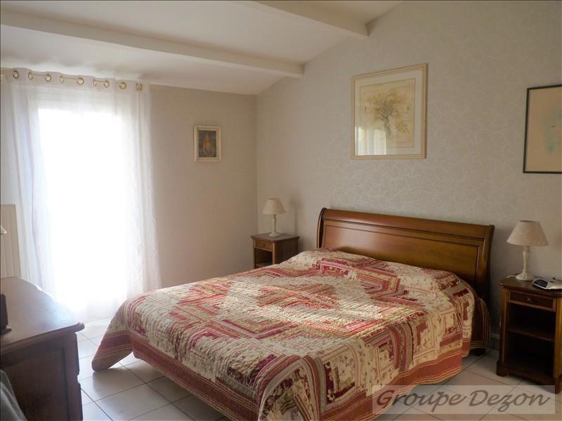 Vente maison / villa Saint-alban 253000€ - Photo 5