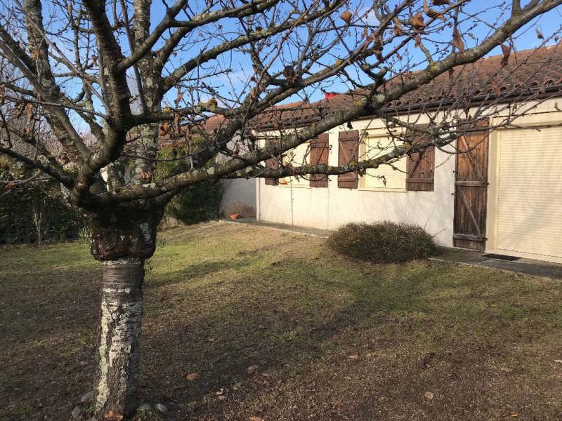 Sale house / villa Colomiers 253000€ - Picture 3
