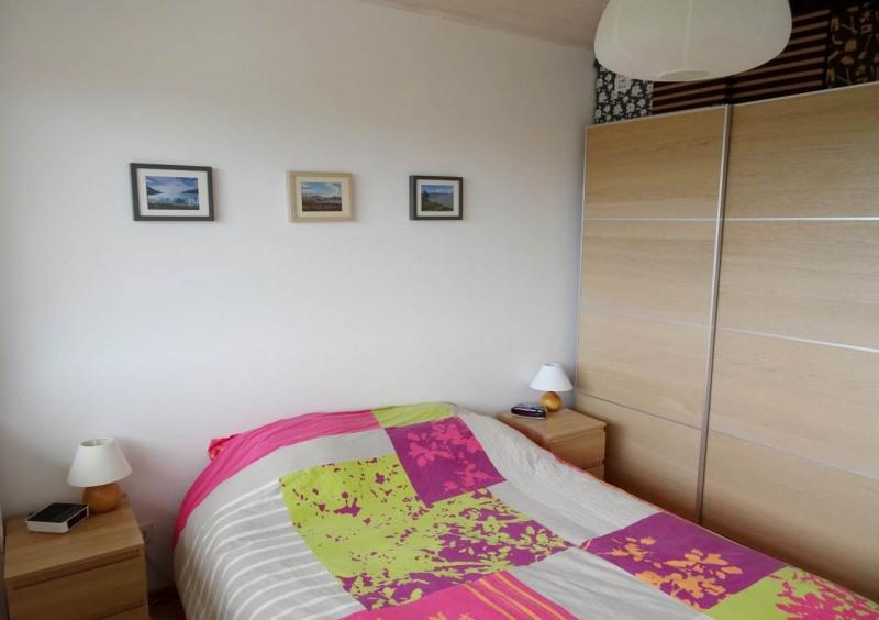 Sale apartment La roche-sur-foron 220000€ - Picture 3