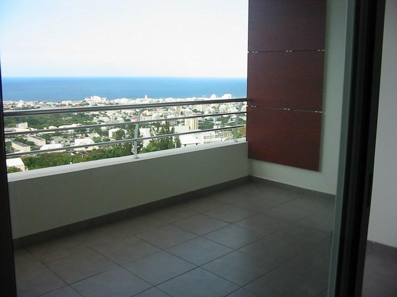 Location appartement St denis 670€ CC - Photo 8