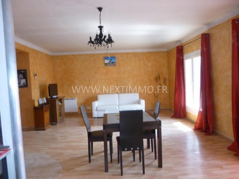 Vendita appartamento Roquebillière 138000€ - Fotografia 9