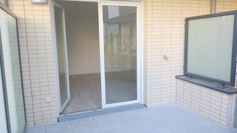 Vente appartement Lagny sur marne 125 000€ - Photo 2